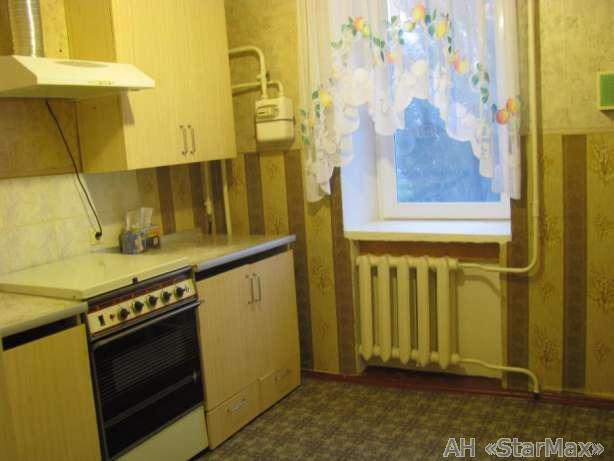 Продам квартиру Вышгород, Киевская ул. 5