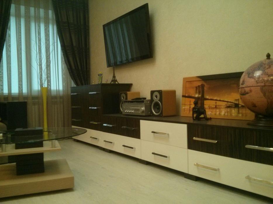 Продам квартиру Днепропетровск, Князя Ярослава Мудрого ул.