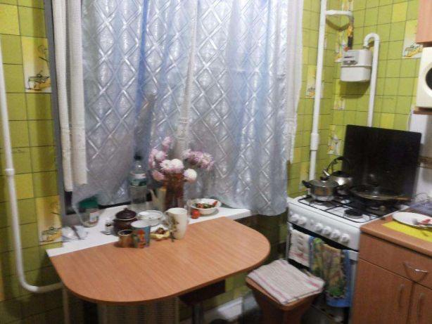 Продам квартиру Днепропетровск, Батумская ул.