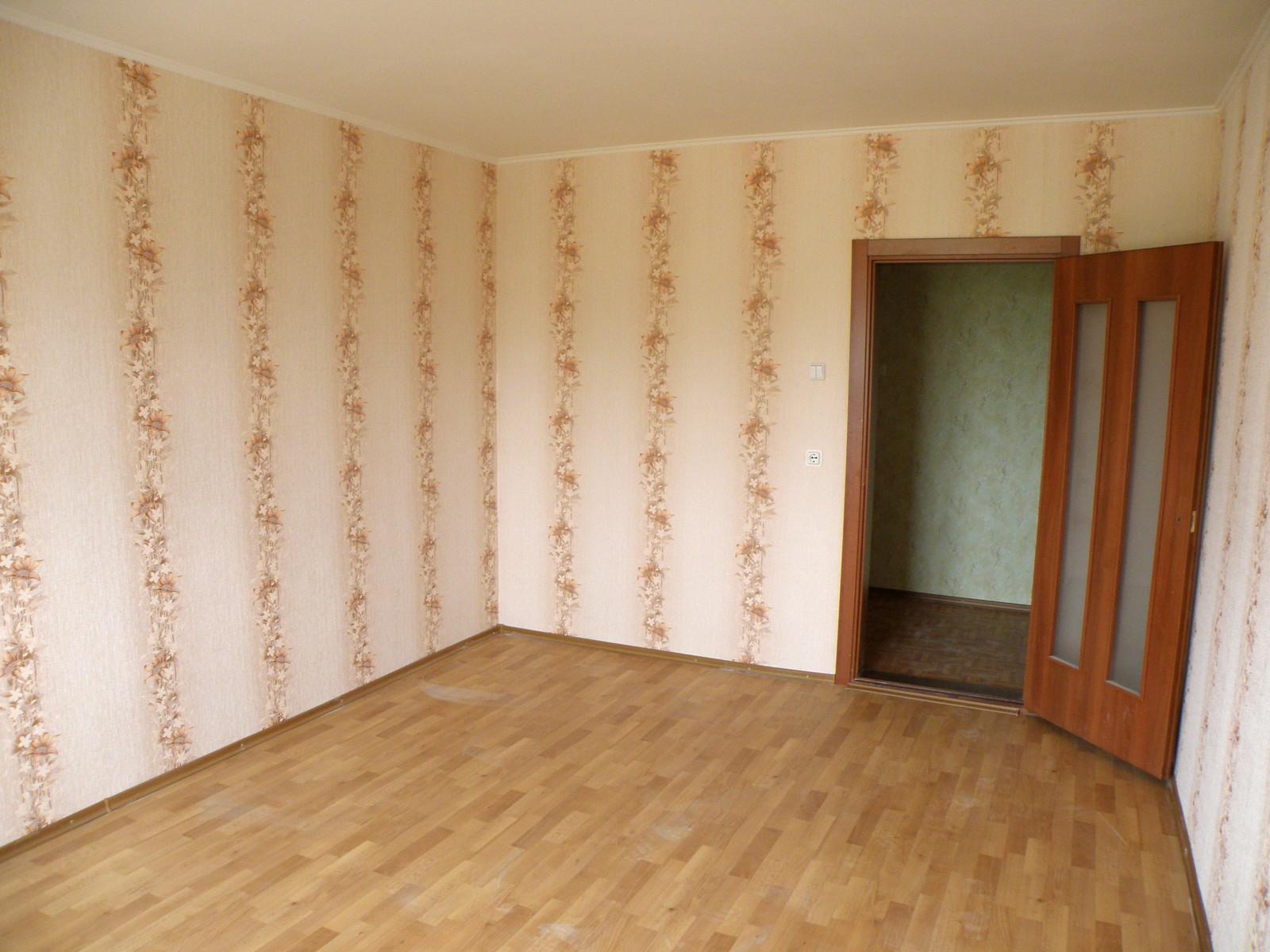 Фото 4 - Продам квартиру несданный новострой Киев, Глушкова Академика пр-т