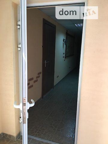 Продам квартиру Днепропетровск, Краснопольская ул.