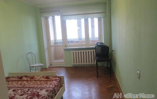 Продам квартиру Киев, Мильчакова Александра ул. 5