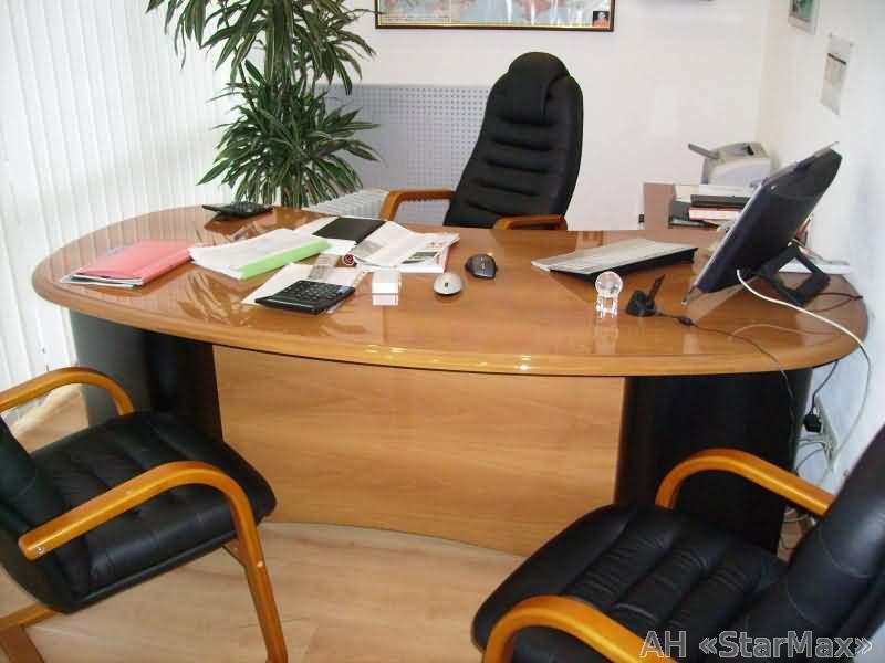 Сдам офис в офисном центре Киев, Воздвиженская ул.