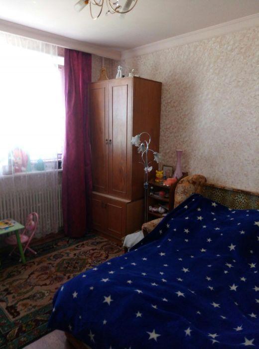 Фото 2 - Продам квартиру Харьков, Ахсарова Энвера ул.