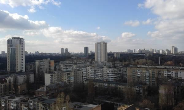Продам квартиру Киев, Старокиевская ул. 3