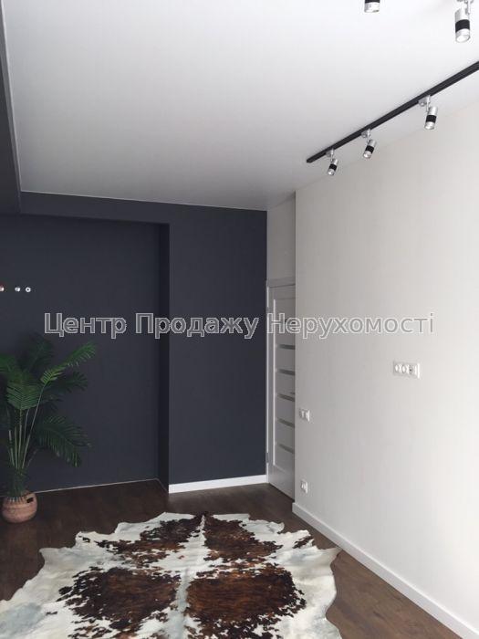 Продам квартиру Харьков, Отакара Яроша пер. 3