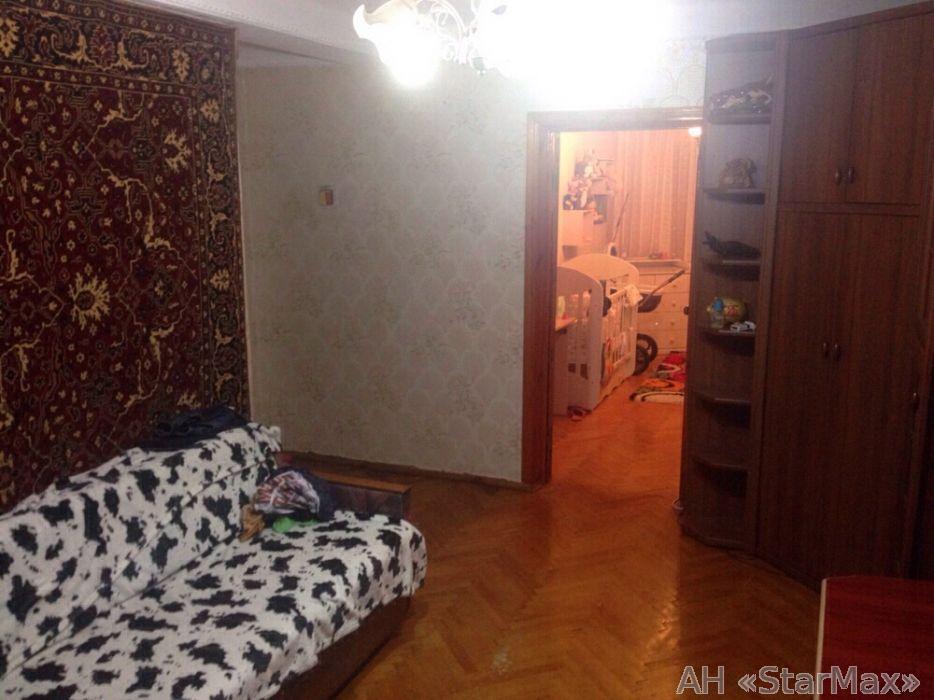 Продам квартиру Киев, Березняковская ул. 5