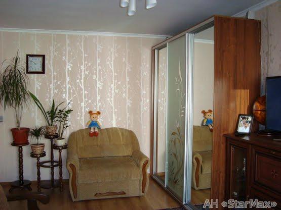 Продам квартиру Киев, Маяковского Владимира пр-т 3