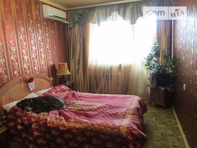 Продам квартиру Киев, Мукачевская ул. 5