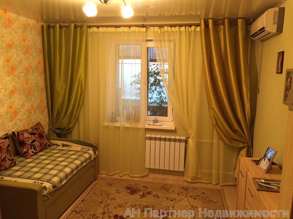 Фото 4 - Продам квартиру Киев, Тростянецкая ул.