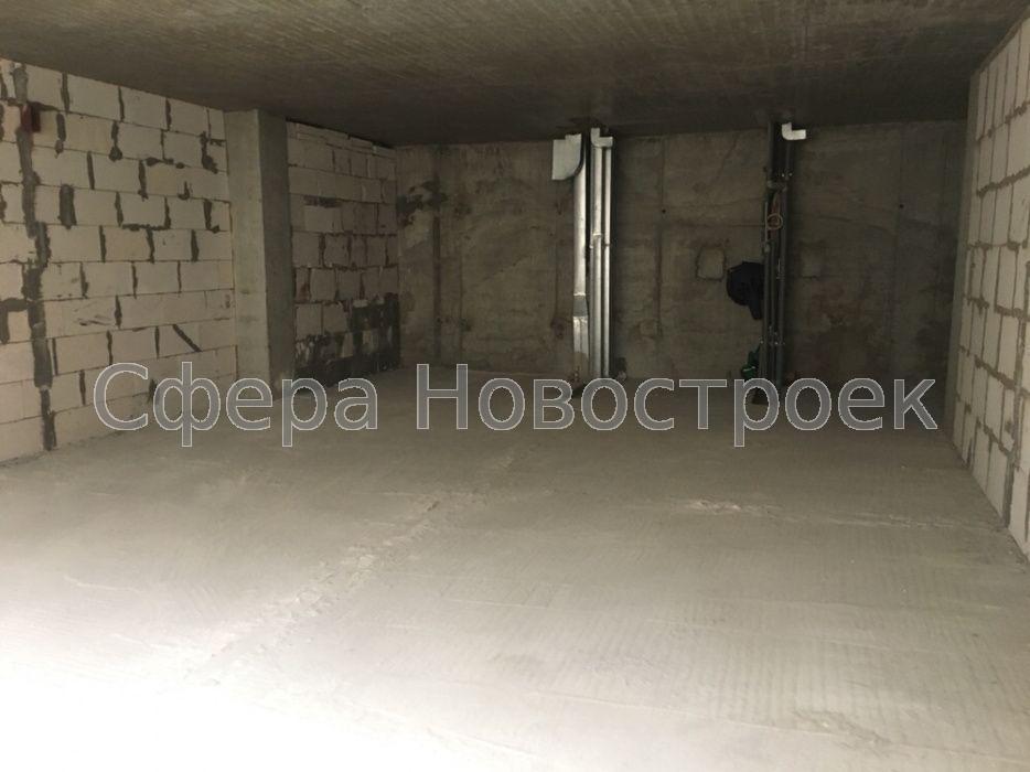 Продам квартиру ЖК «Гагарин Плаза 1» Одесса, Гагаринское плато 5