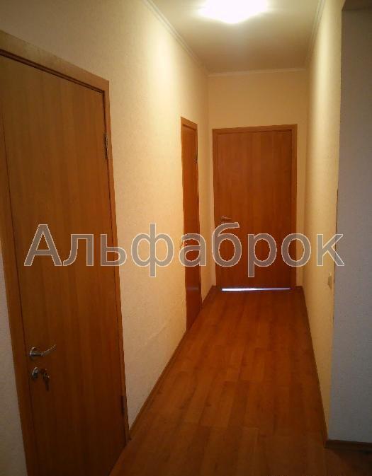 Продам офис в многоквартирном доме Киев, Ковальский пер. 5