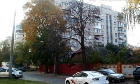 Продам квартиру Киев, Макеевская ул. 2