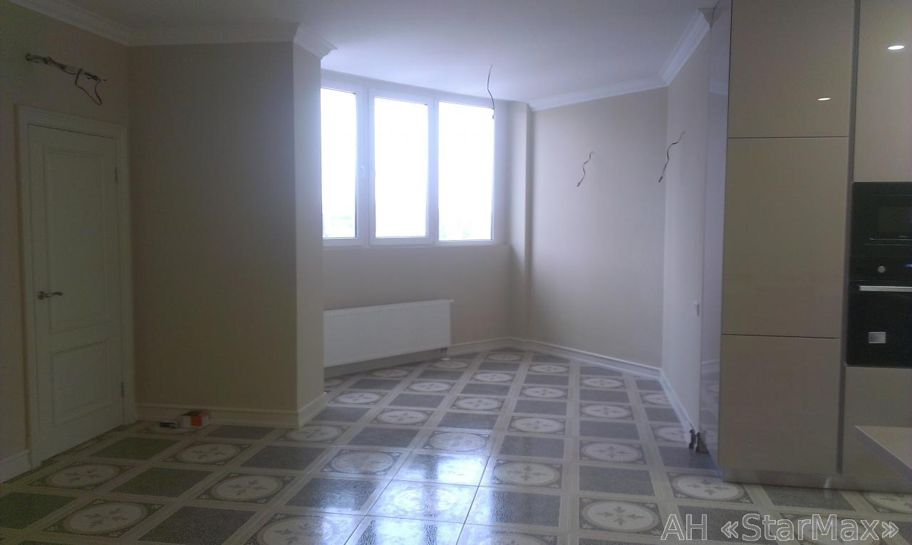 Продам квартиру Киев, Глубочицкая ул. 4
