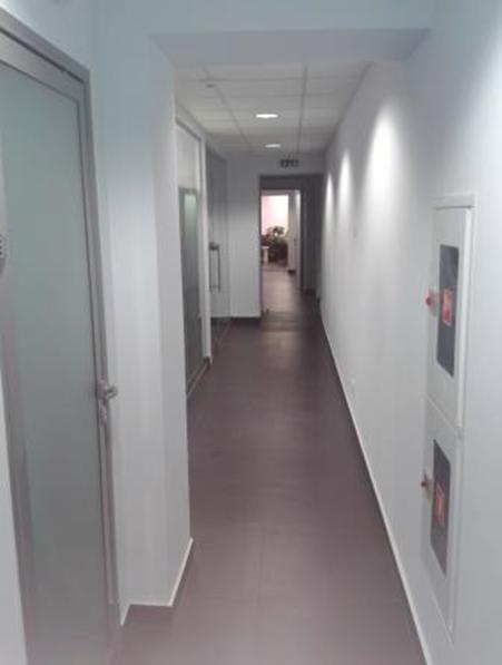 Продам офисное помещение Киев, Дружбы Народов бул. 2