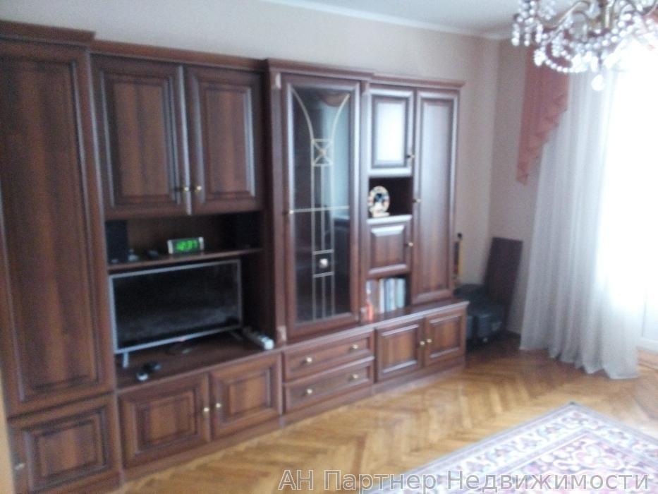 Сдам квартиру Киев, Волго-Донская ул.