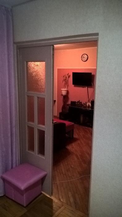 Продам квартиру Киев, Константиновская ул. 5