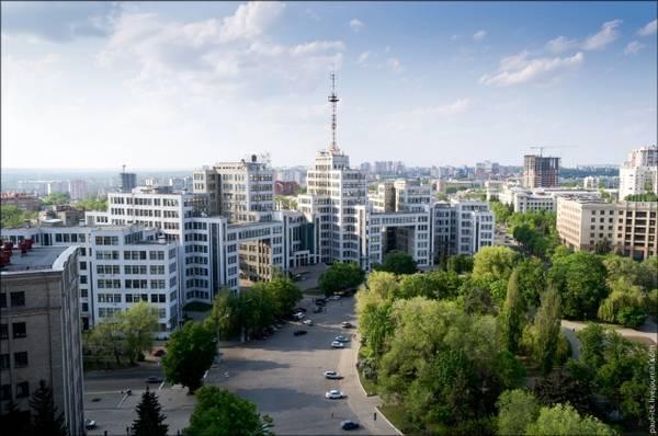 Фото - Продам квартиру Харьков, Чичибабина Бориса ул.