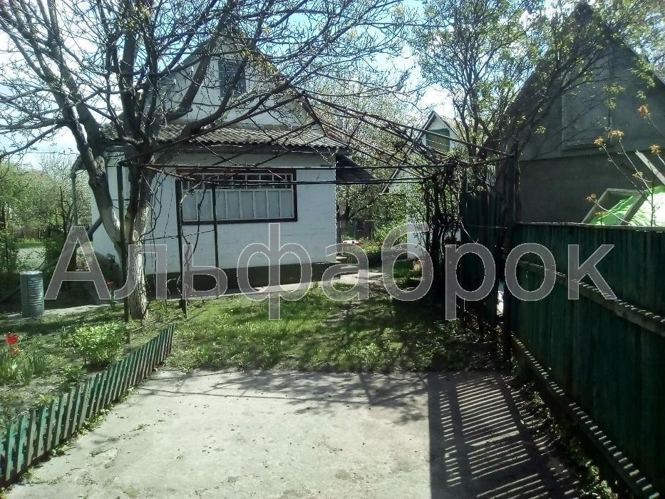 Продам участок дачный Киев, Стеценко ул.