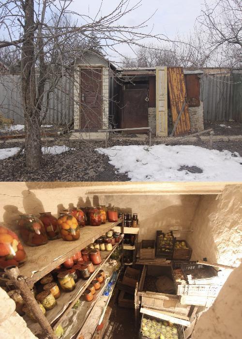 Фото 3 - Продам дом Харьков, Хорошевский пер.