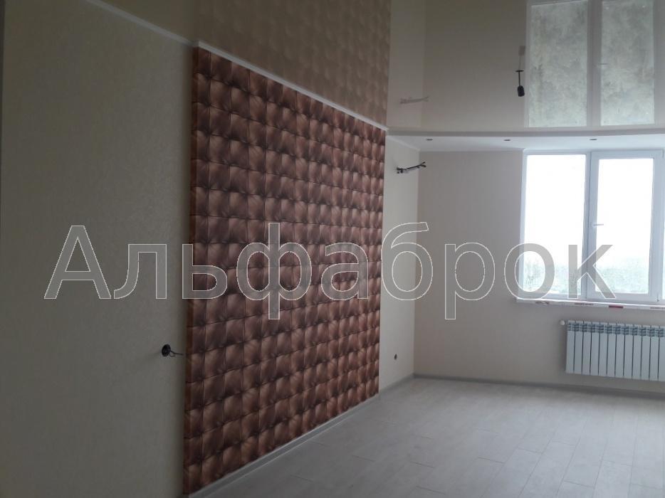 Продам квартиру Киев, Светлая ул.