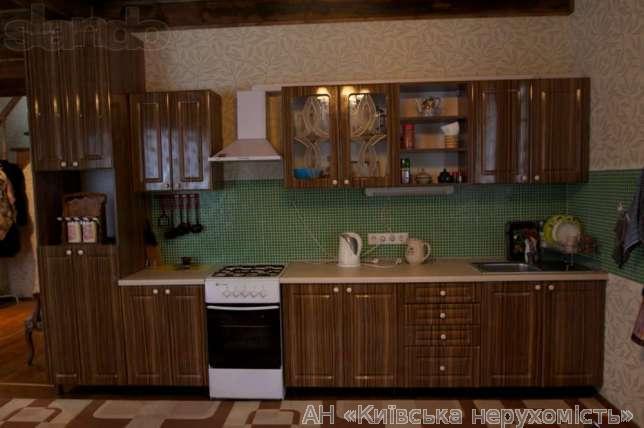 Продам дом Киев, Садовая 1-я ул. 3