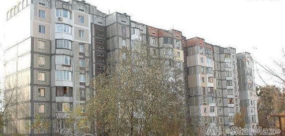 Фото 4 - Продам квартиру Киев, Курская ул.