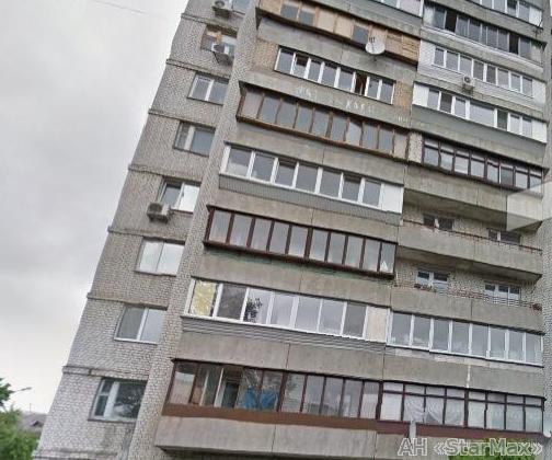 Продам квартиру Киев, Шепелева Николая ул. 2