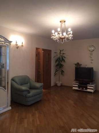 Продам квартиру Киев, Леваневского ул. 4