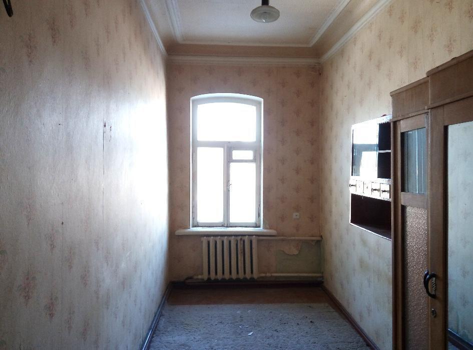 Продам квартиру Харьков, Революции 1905 года ул.