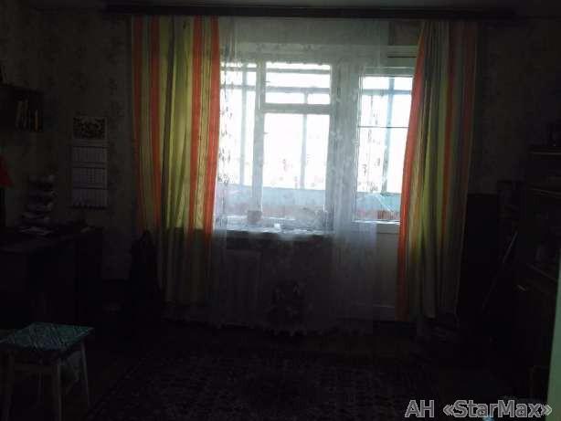 Продам квартиру Киев, Ветрянные горы ул. 4