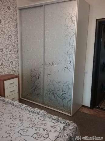 Продам квартиру Киев, Сабурова Александра ул. 4