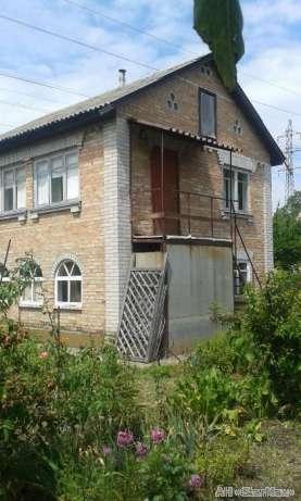 Продам дом Киев, Богатырская ул. 2