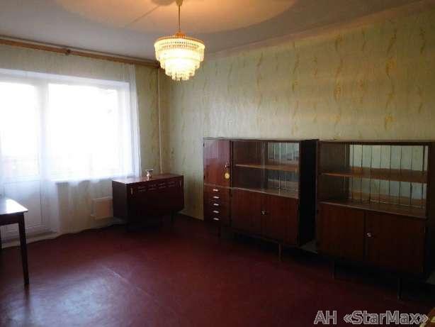 Продам квартиру Киев, Цветаевой Марины ул.