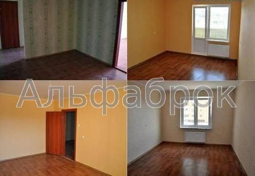 Продам квартиру Киев, Ясиноватский пер.