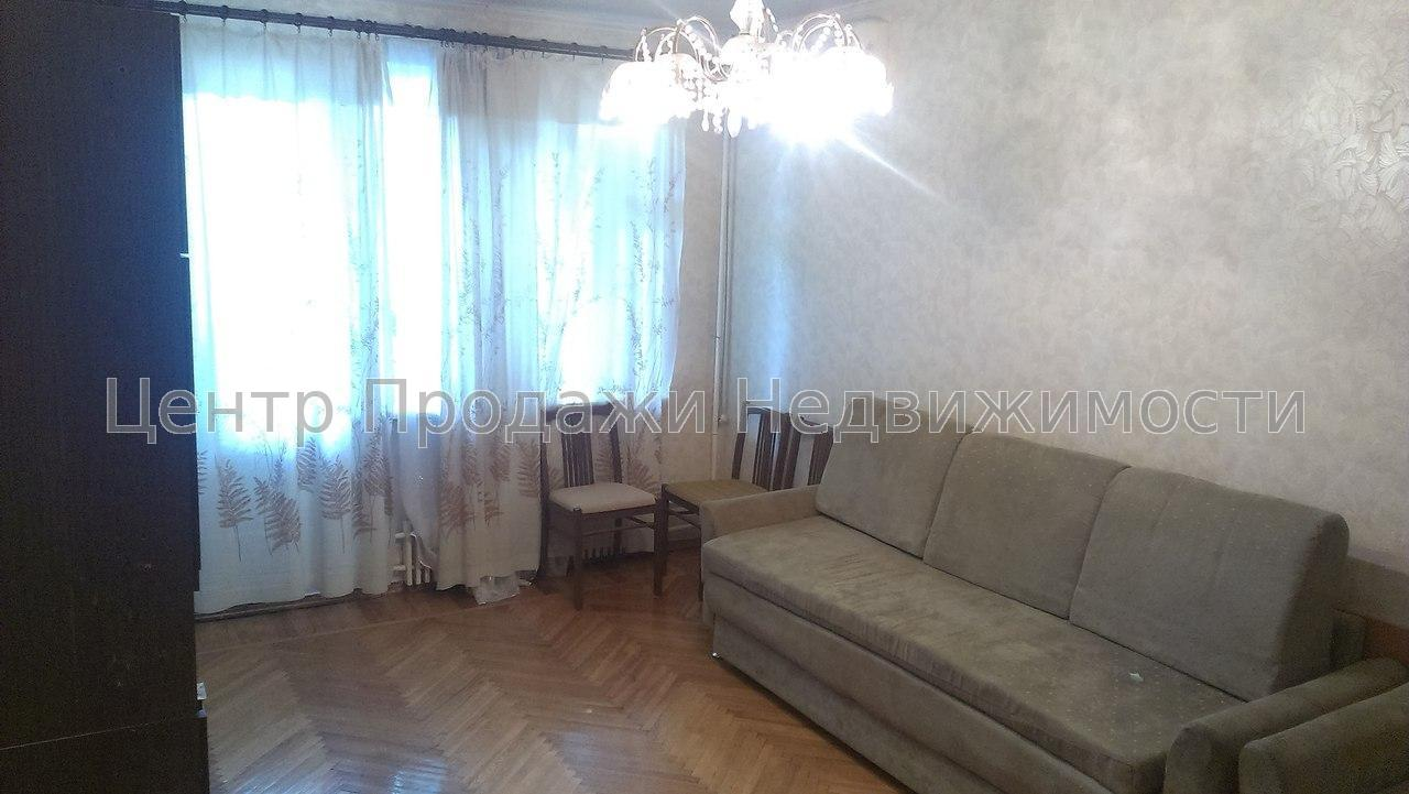 Продам квартиру Харьков, Ляпунова ул.