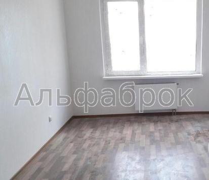 Продам квартиру Киев, Глушкова Академика пр-т