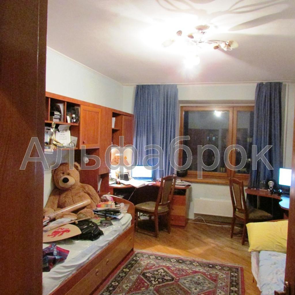 Продам квартиру Киев, Вильямса Академика ул. 5