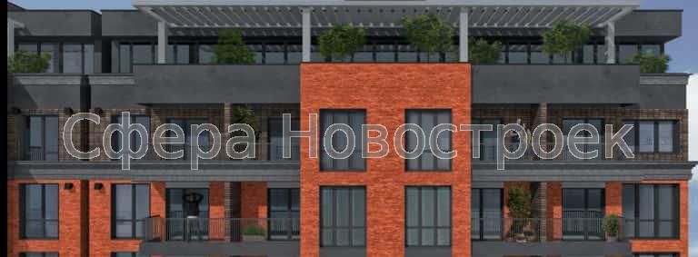 Продам квартиру несданный новострой Одесса 2