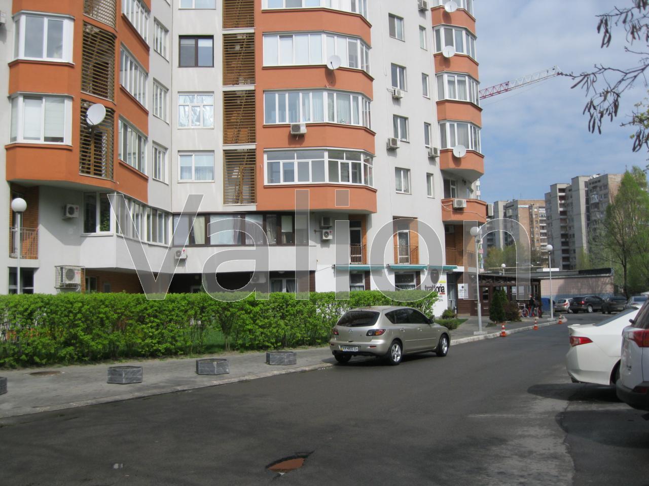 Продам квартиру Харьков, Культуры ул. 2