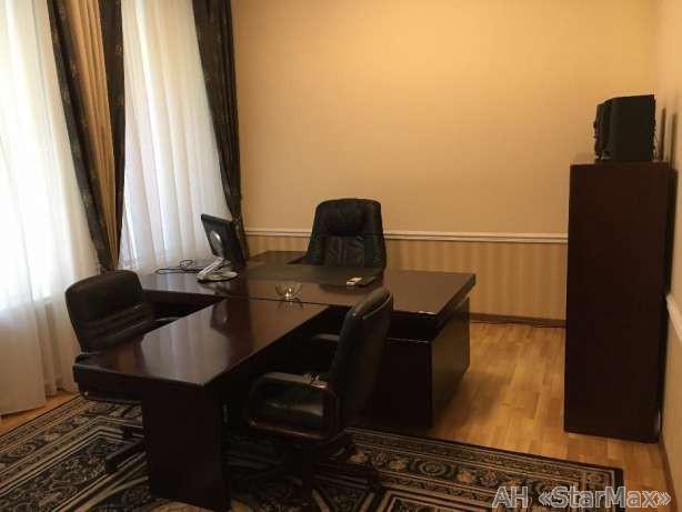 Продам офис в многоквартирном доме Киев, Липский пер.