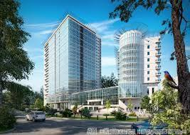Продам квартиру Киев, Дарницкий бул.