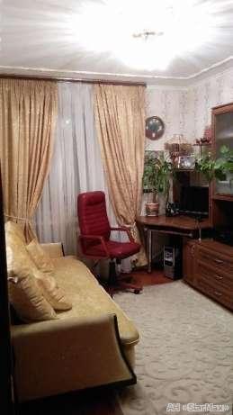 Продам квартиру Киев, Дарницкий бул. 4