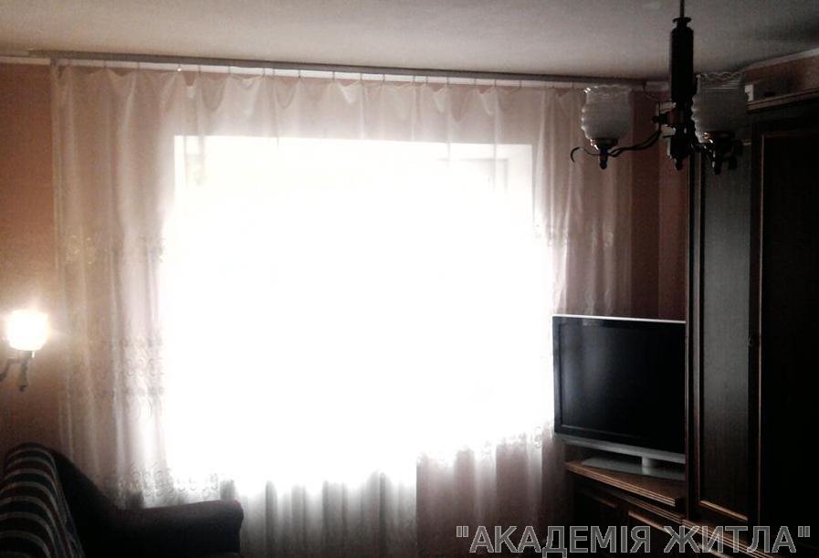 Сдам квартиру Киев, Заломова Петра ул.