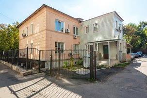 Продам офисное здание Киев, Пироговского Александра ул. 2