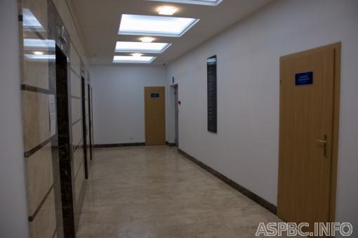 Сдам офис в офисном центре Киев, Глубочицкая ул. 5