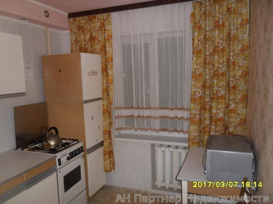 Фото 4 - Продам квартиру Киев, Бажана Николая пр-т