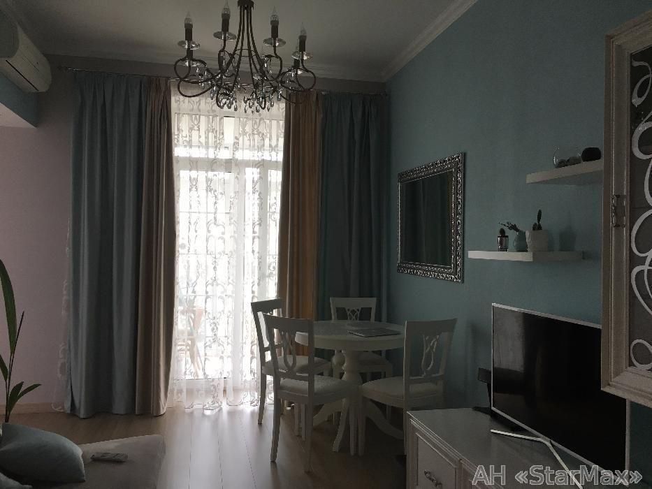 Продам квартиру Киев, Раевского Николая ул.