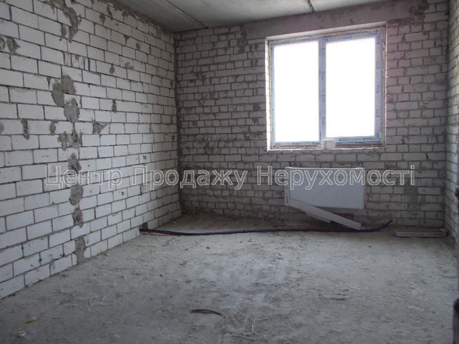 Фото 4 - Продам квартиру Харьков, Салтовское шоссе