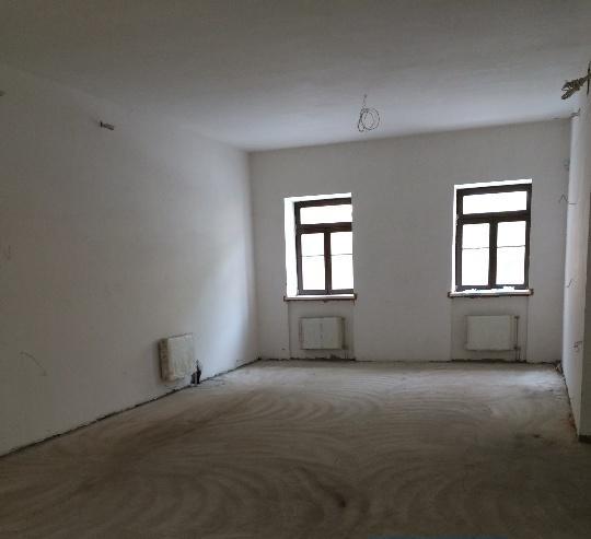 Продам дом Киев, Гончарная ул. 5